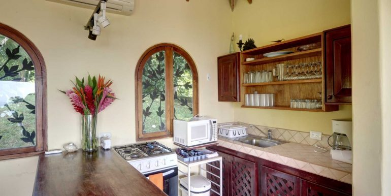 4011 House Puerto cito-23