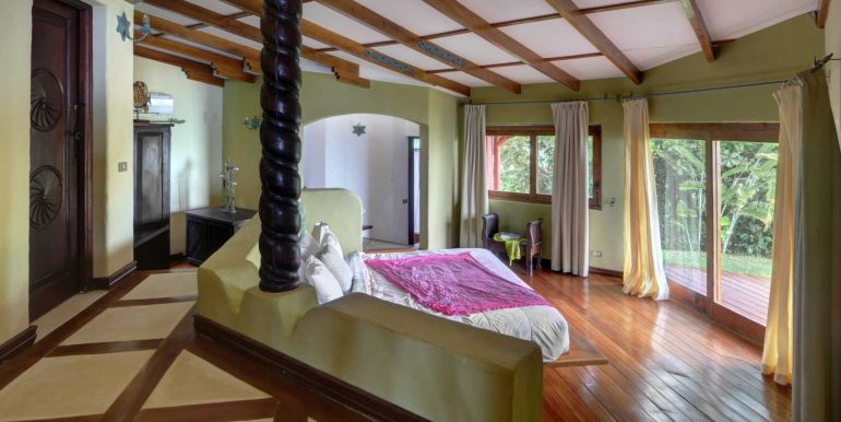 4011 House Puerto cito-25