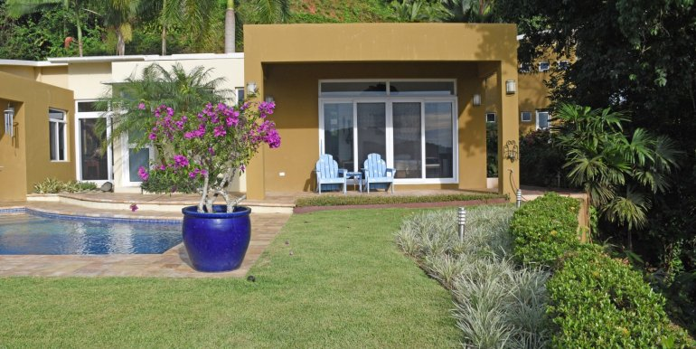 5022 house in dominical-11